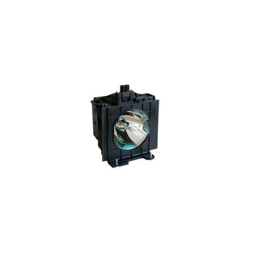 Lampy do projektorów, Lampa do PANASONIC PT-D5100 - Diamond lampa z modułem