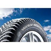 Goodyear Vector 4Seasons 205/55 R16 94 V