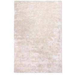 Hkliving piaskowy dywan z wiskozy (200x300) ttk3053