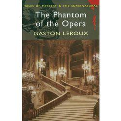 Phantom of the Opera (opr. miękka)