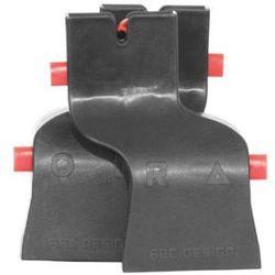 ABC DESIGN Adapter Risus do wózka 3Tec Plus/Cobra Plus/Mamba Plus