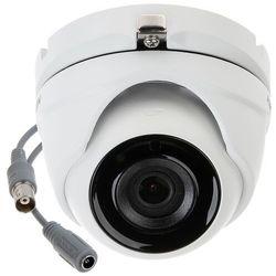 KAMERA HD-TVI DS-2CE56D8T-ITME - 1080p 2.8 mm HIKVISION