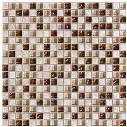 Mozaika CERAMIKA PILCH PC004