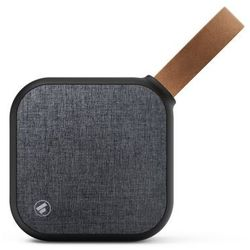 "Hama ""Gentleman-S"" - speaker - for portable use - wireless"
