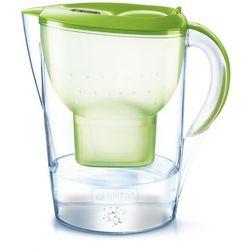 Brita Marella Cool (soczysta zieleń) - produkt w magazynie - szybka wysyłka!