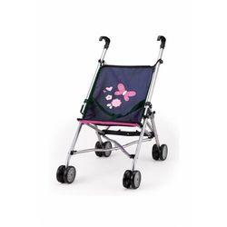 Wózek dla lalek Buggy 3Y39CX Oferta ważna tylko do 2023-11-10
