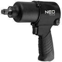 Klucze pneumatyczne, Klucz pneumatyczny NEO 14-500