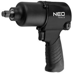 Klucz pneumatyczny NEO 14-500