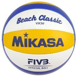Piłka siatkowa MIKASA VX30 Beach Classic (rozmiar 5)