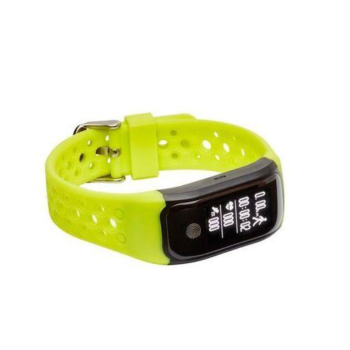 Smartbandy, Garett Fit 20 GPS
