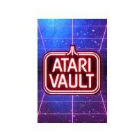 Gry PC, Atari Vault (PC)