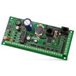 ACCO-KPWG-PS moduł kontrolera przejścia Wiegand z zasilaczem Satel