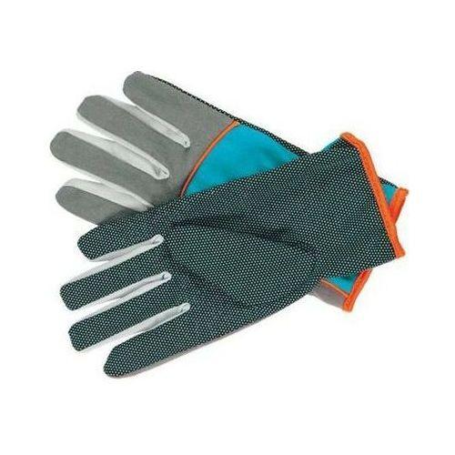 Rękawice ochronne, GARDENA Rękawice do prac pielęgnacyjnych rozmiar 10/XL - DARMOWA DOSTAWA OD 95 ZŁ!