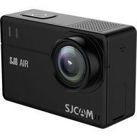 Kamery sportowe, Kamera SJCam SJ8