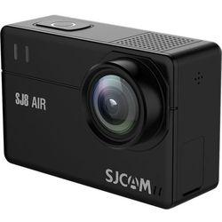 Kamera SJCam SJ8