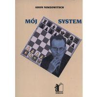 Hobby i poradniki, Mój system (opr. miękka)