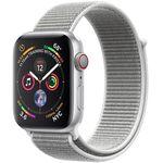 Smartwatche, Apple Watch 4 40mm