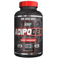 Redukcja tkanki tłuszczowej, Nutrex Adipodex 45kaps.