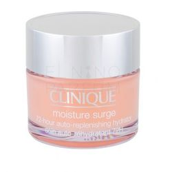 Clinique Moisture Surge 72-hour krem do twarzy na dzień 50 ml dla kobiet