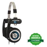 Słuchawki, Audio-Technica ATH-AD900