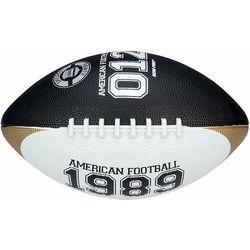 Piłka do futbolu amerykańskiego large New Port