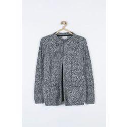 Coccodrillo - Sweter dziecięcy 128-158 cm