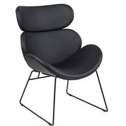 Fotel Cazar - D2 Design - Zapytaj o rabat!