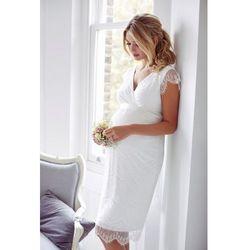 Suknia ślubna ciążowa Imogen