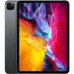 Apple iPad Pro 11 512GB 4G