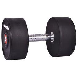 Hantla inSPORTline Profi 30 kg