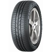 Semperit MASTER-GRIP 2 145/80 R13 75 T