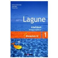 Książki do nauki języka, Arbeitsbuch Aufderstraße, Hartmut