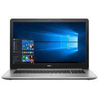 Notebooki, Dell Inspiron 3780-5104