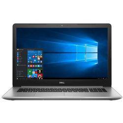 Dell Inspiron 3780-5104
