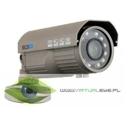 Kamera AHD BCS-THA8130TDNIR4