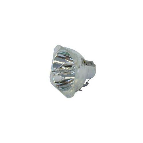 Lampy do projektorów, Lampa do PROJECTIONDESIGN F21 - kompatybilna lampa bez modułu