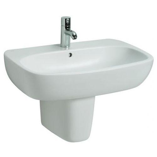 Umywalki, Koło Style 60 x 46 (L21960)