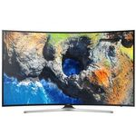 Telewizory LED, TV LED Samsung UE49MU6272