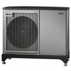 Pompa ciepła powietrzna F2040-8