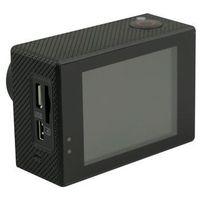 Kamery sportowe, Kamera SJCam SJ5000X