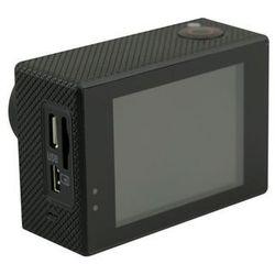 Kamera SJCam SJ5000X