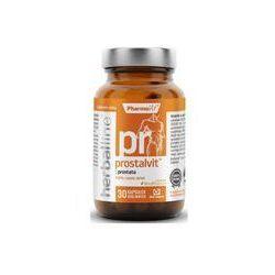 HerbalLine Prostalvit™ prostata 30kaps