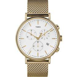 Timex TW2R27200