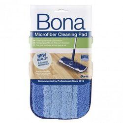 BONA Cleaning Pad - Pad Czyszczący