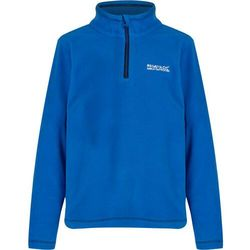 Regatta Hot Shot II Bluza Dzieci, oxford blue/navy 11-12Y   152 2020 Bluzy
