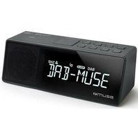 Radioodbiorniki, Muse M-172