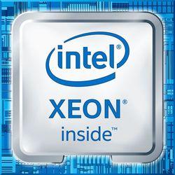 Procesor serwerowy Intel Xeon E3-1245 v6 3.7, 8MB, Box (BX80677E31245V6) Darmowy odbiór w 20 miastach!