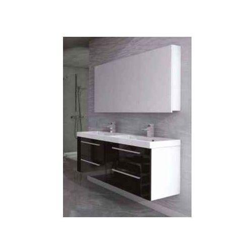 Umywalki, Elita Kwadro (22054007)