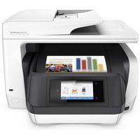 Urządzenia wielofunkcyjune, HP OfficeJet Pro 8720