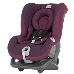 Britax First Class Plus DARK GRAPE |RABAT DO 150 ZŁ | IDŹ DO SKLEPU I SPRAWDŹ |
